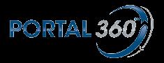 Portal360 Balboa Capital